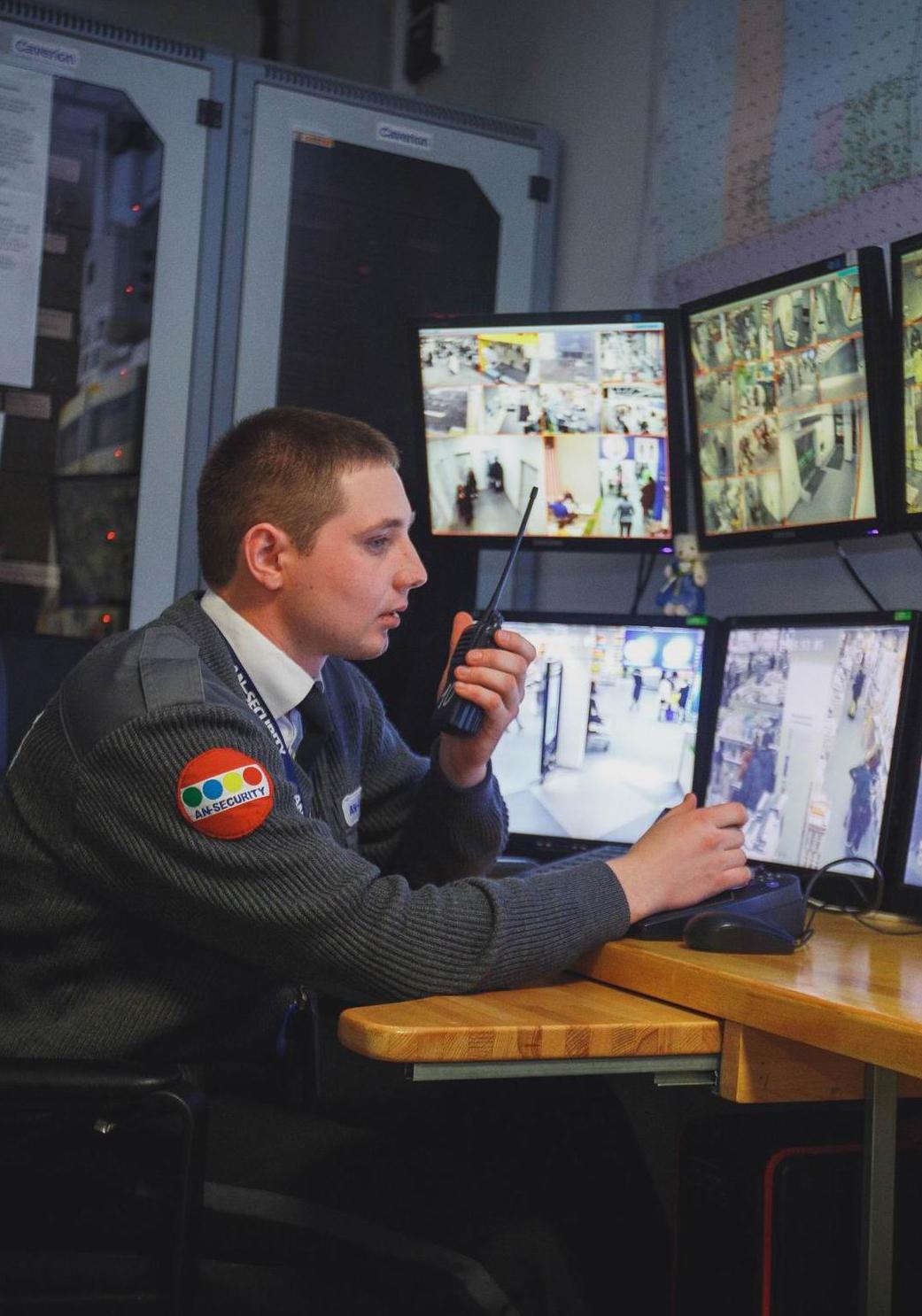 Работа охранником частного дома в москве 2 медсестры убивали в доме престарелых